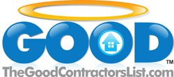 The Good Contractors List - Firehouse Movers