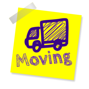 Hire Excellent Relocation Services