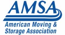 American Moving & Storage Association - Firehouse Movers