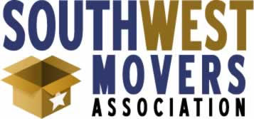 Southwest Movers Association- Firehouse Movers