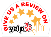 Yelp Leave A Review