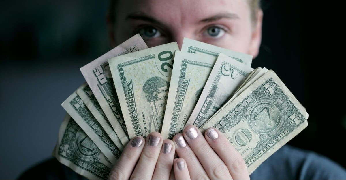 How Much Money to Save Before Moving Out
