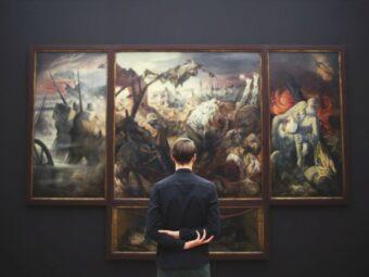 museum in frisco