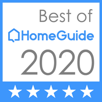 Home Guide 2020