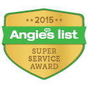 Angie's List 2015 - Firehouse Movers