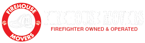 firehousemovers